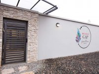 Melville Gap Guesthouse - Gallery01