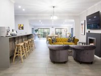 Melville Gap Guesthouse - Gallery06