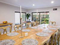 Melville Gap Guesthouse - Gallery08a