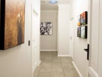 Melville Gap Guesthouse - Gallery14