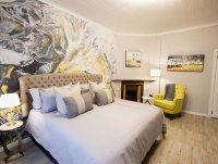 Melville Gap Guesthouse - Gallery15