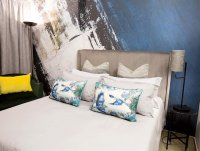 Melville Gap Guesthouse - Gallery21