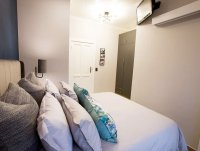 Melville Gap Guesthouse - Gallery25