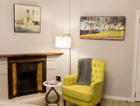 Melville Gap Guesthouse - Gallery31