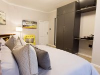 Melville Gap Guesthouse - Gallery35