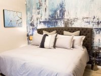Melville Gap Guesthouse - Gallery38