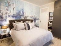 Melville Gap Guesthouse - Gallery40