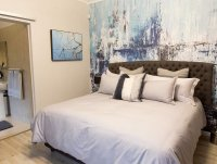 Melville Gap Guesthouse - Gallery43