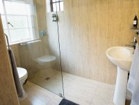 Melville Gap Guesthouse - Gallery45