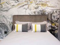 Melville Gap Guesthouse - Gallery46