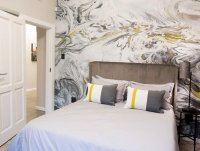 Melville Gap Guesthouse - Gallery47