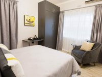 Melville Gap Guesthouse - Gallery48