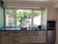 Melville Gap Guesthouse - Gallery53