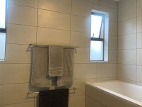 Melville Gap Guesthouse - Gallery56