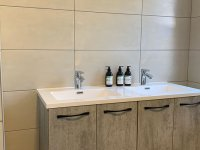 Melville Gap Guesthouse - Gallery57