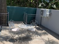 Melville Gap Guesthouse - Gallery59