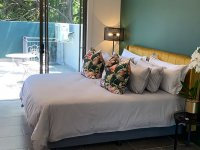 Melville Gap Guesthouse - Gallery62