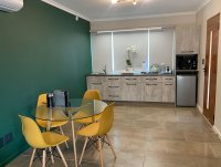 Melville Gap Guesthouse - Gallery63